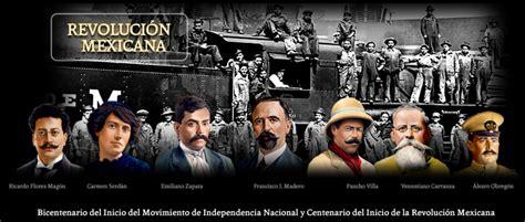 Escuela: La Revolucion Mexicana 1910.