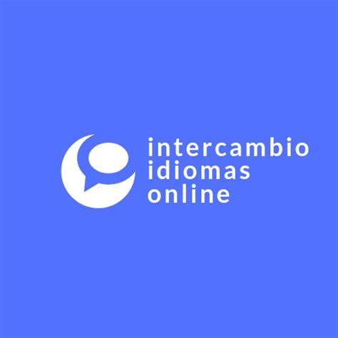 Escuela Oficial de Idiomas  EOI : C1 – Intercambio Idiomas ...