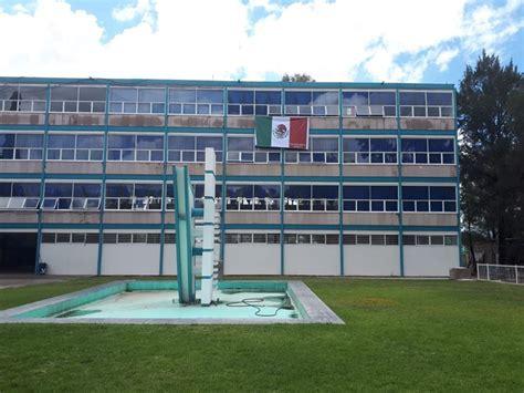Escuela Preparatoria Diurna de la UJED entregará de manera ...