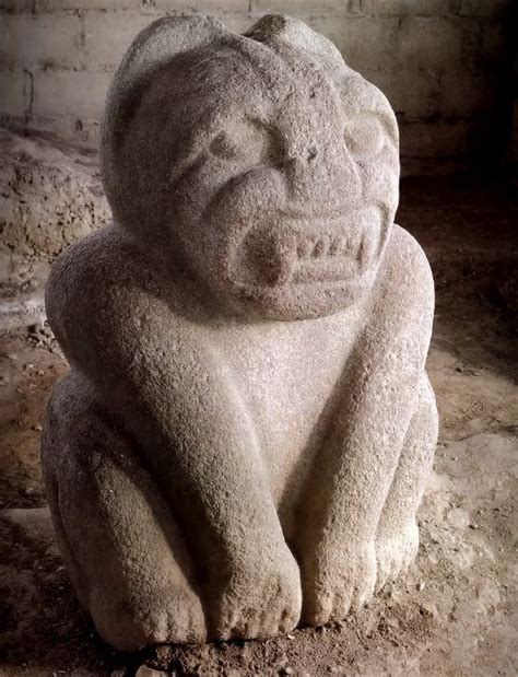 Escultura Olmeca | Arte Olmeca, México | Arte olmeca ...