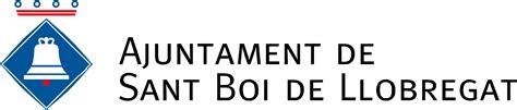 Escut i topònim   Ajuntament de Sant Boi de Llobregat