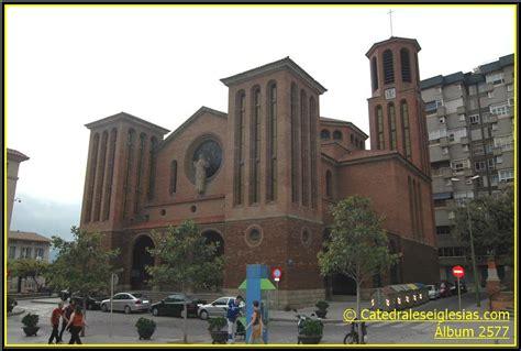 Església de Santa María  Cornella de Llobregat  Barcelona ...