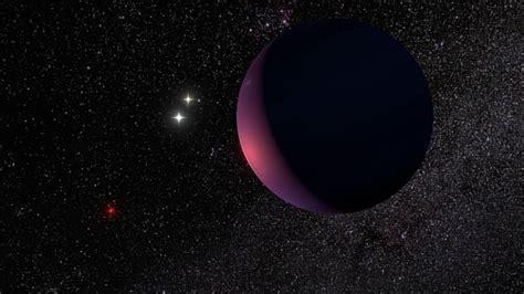 Espacio: científicos descubren razón de la desaparición de ...