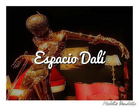 Espacio Dalí   Museos de paris, Espacio, Museos