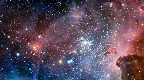 Espacio Exterior. Space. Fondos de Pantalla. Backgrounds ...