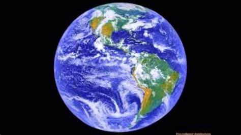 Espacio Geográfico   YouTube
