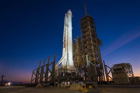 Espacio: Investigaciones y noticias del espacio exterior y ...