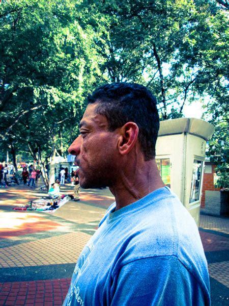 Espacio Luke. Especial: Kepa Murua en Medellín. Fernando ...