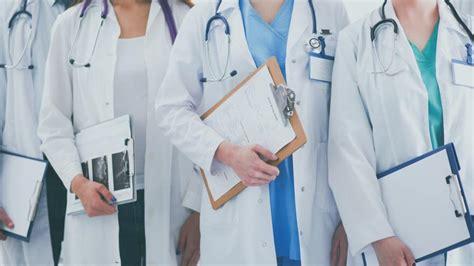 Espacio para profesionales de Salud | Comunidad de Madrid