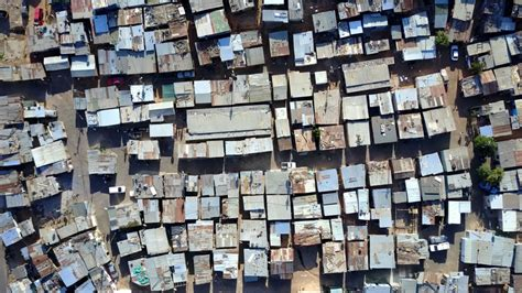 Espacio Público | Tag | ArchDaily México