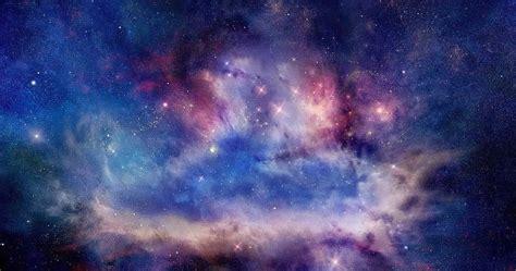 ESPACIO SIDERAL : ¿Qué es el Espacio Sideral?