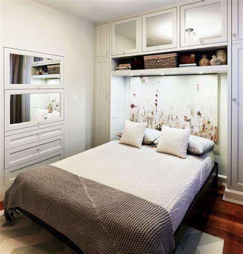 Espacio & style: Ideas para dormitorios de matrimonio ...
