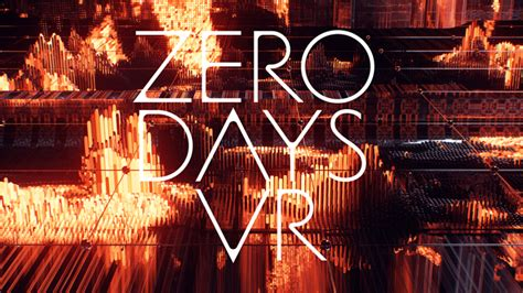 Espacio VR presenta Odisea VR