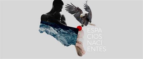 Espacios nacientes   Gestalt Barcelona
