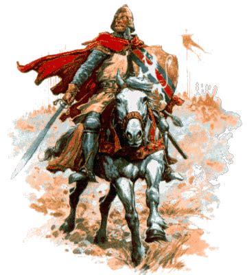 Espadas del Cid, Tizona y Colada