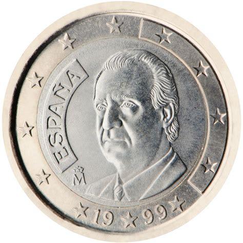 Espagne 1 Euro 1999   pieces euro.tv   Le catalogue en ...