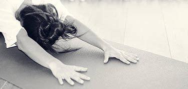 Espai Yoga Barcelona   Kundalini yoga para adultos y niños