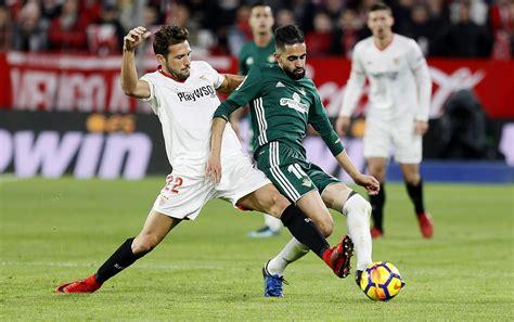 España anunció días y horarios de los primeros partidos en ...