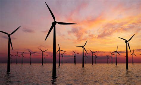 España aumenta 10 por ciento energías renovables en 2019 ...