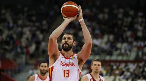 España   Australia: Resultado y resumen de la semifinal ...