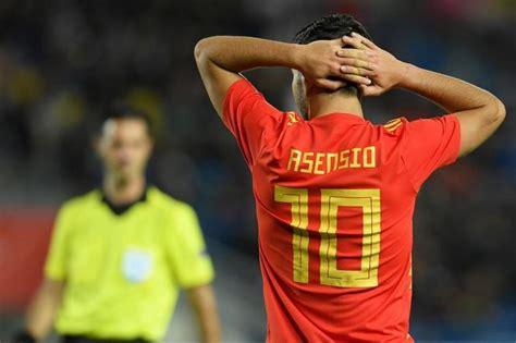 España   Bosnia  1 0 : El final de un sueño | EL MUNDO