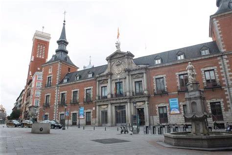 España cierra temporalmente las Embajadas en Sudáfrica y ...