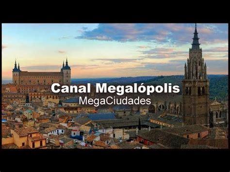 ESPAÑA  Ciudades Patrimonio de la Humanidad  Toledo ...
