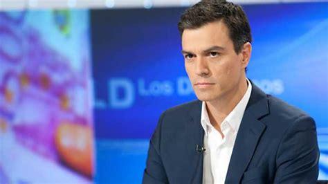 España: El PSOE registra la moción de censura contra ...