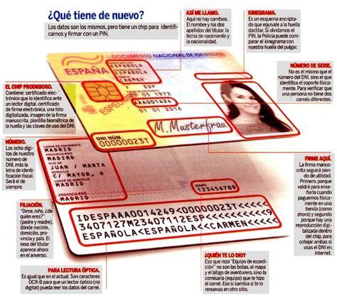 España es líder mundial en firmas electrónicas   NeoTeo