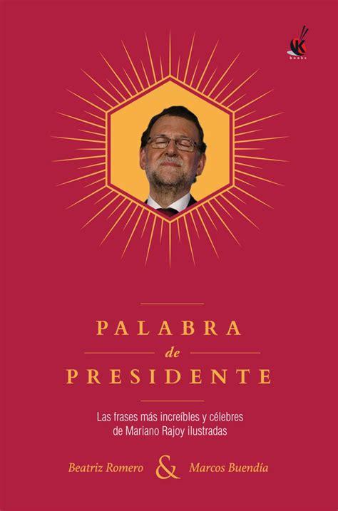 España es una gran nación y los españoles muy españoles y ...