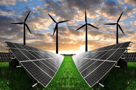 España fomentará a la gran industria para comprar energía ...
