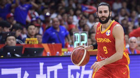 España   Italia: Resultado y resumen del partido de hoy ...