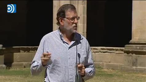España_Lanzarote_Rajoy confirma el indulto de la 'abuela ...