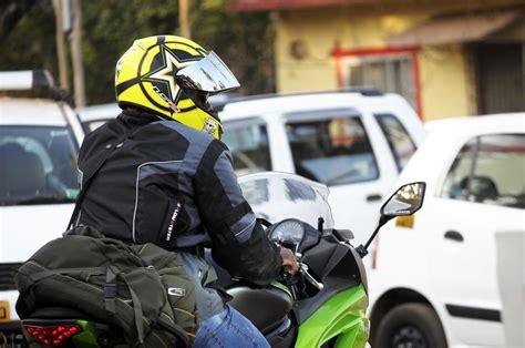 España lidera las ventas de motos en Europa   GarageLift ...