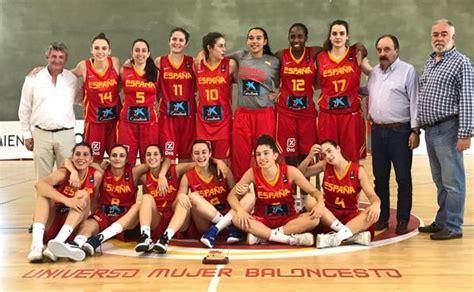 España logra el torneo internacional de Arroyo | Soy de ...