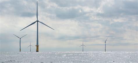 España mejora las energías renovables   Cantabria ...