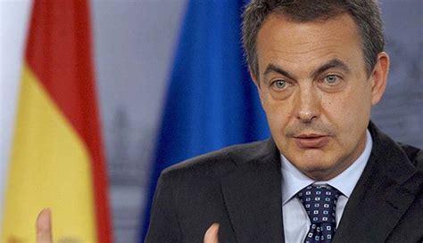 """España presenta protesta en OEA por """"gravísimos insultos ..."""