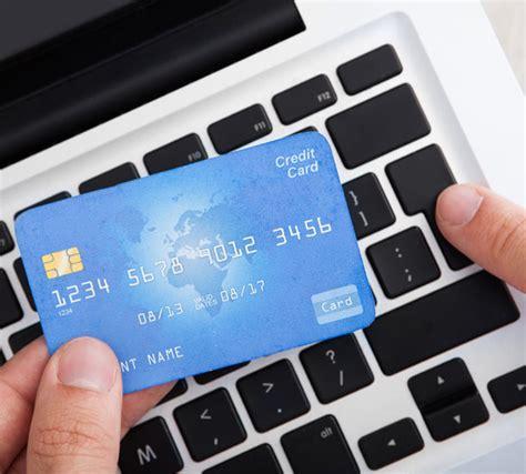España tiene 15 millones de clientes de banca electrónica ...
