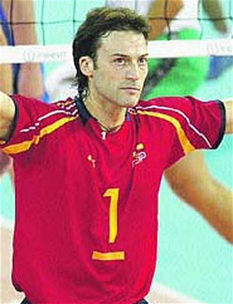 España volverá a la Liga Mundial en 2008 | Más Deporte ...
