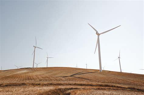 España y las energías renovables: un momento clave   Blog ...