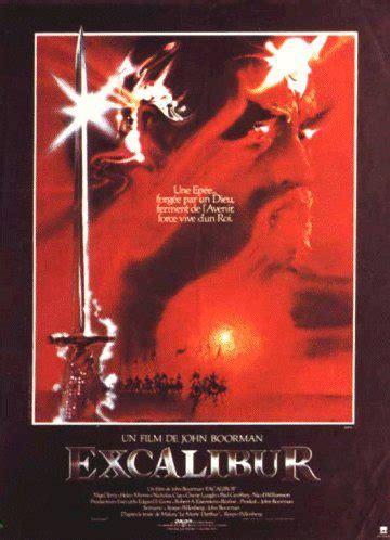 Español   147/187   MoviesDVDR