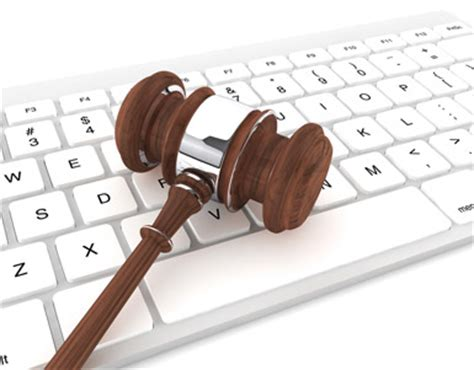 Español  Legislación en Internet   LEXGIL
