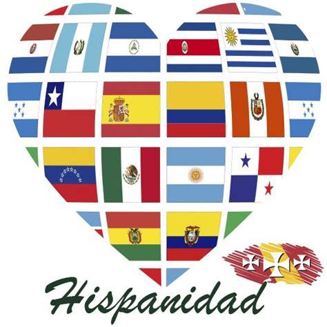Español: Lengua, Cultura y Diversión: ¿Qué sabes sobre el ...