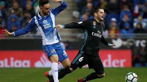Español   Real Madrid, hoy en directo