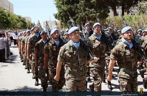 Españoles en combate,veteranos de irak, afganistan y otras ...