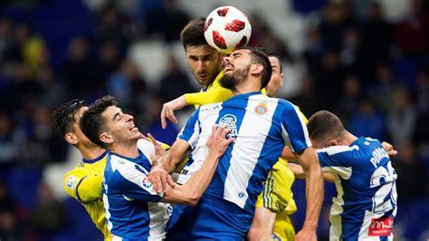 Espanyol   Barcelona: Horario y dónde ver hoy el derbi del ...