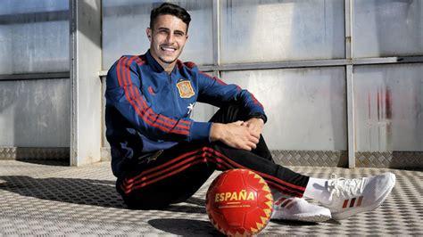 Espanyol: Con fecha de caducidad: 2020   Marca.com