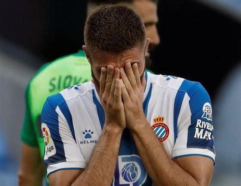 Espanyol   Leganés: resumen, resultado y goles   LaLiga ...