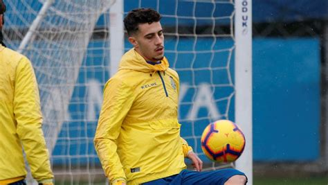 Espanyol: Rubi recupera a Mario Hermoso y a Sergio García ...
