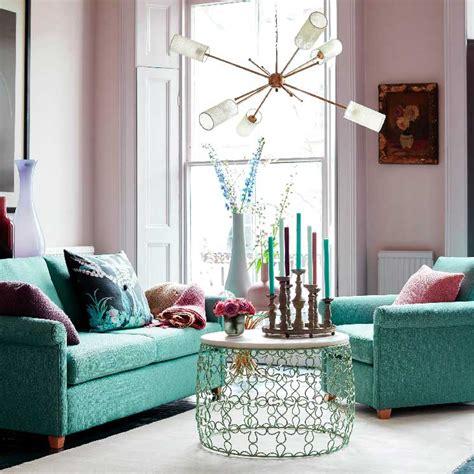 Especial apartamentos pequeños: 12 ideas para multiplicar ...